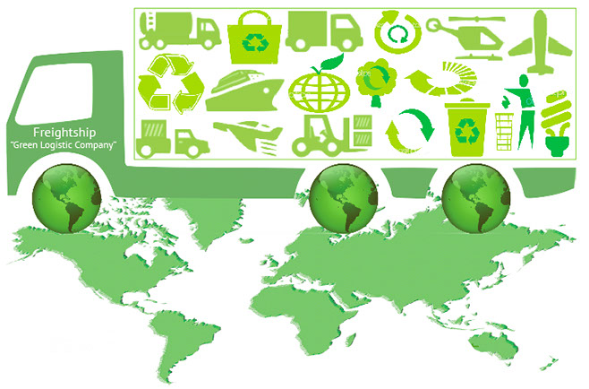 recycle industry trend to green logistics Essay on recycle industry trend to green logistics - 3670 words studymode - premium and free essays, term papers & book notes recycle industry trend to.