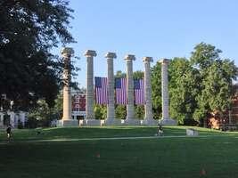 MU Columns, September 11, 2013