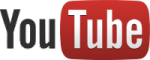 Logo_Youtube.svg
