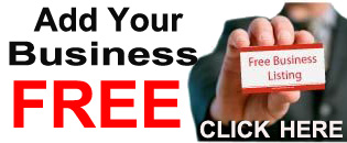 Get free listing for business in UK | Amlooking4.com