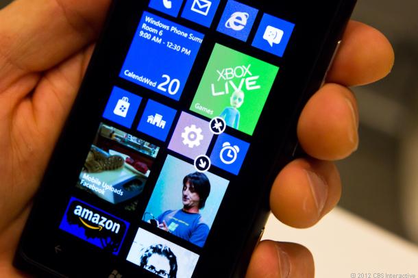 WindowsPhone845961610x406f013962a645304b3f08db93a82a04e65.jpg