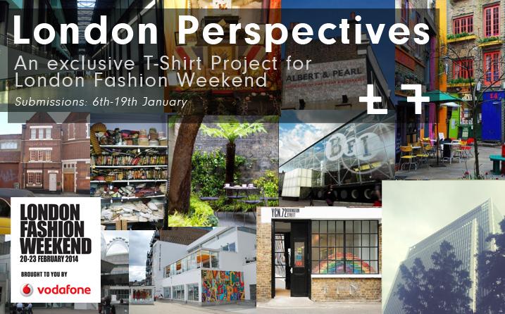 LondonPerspectives5654cb01b9b1106df21165150ce73d61.jpg