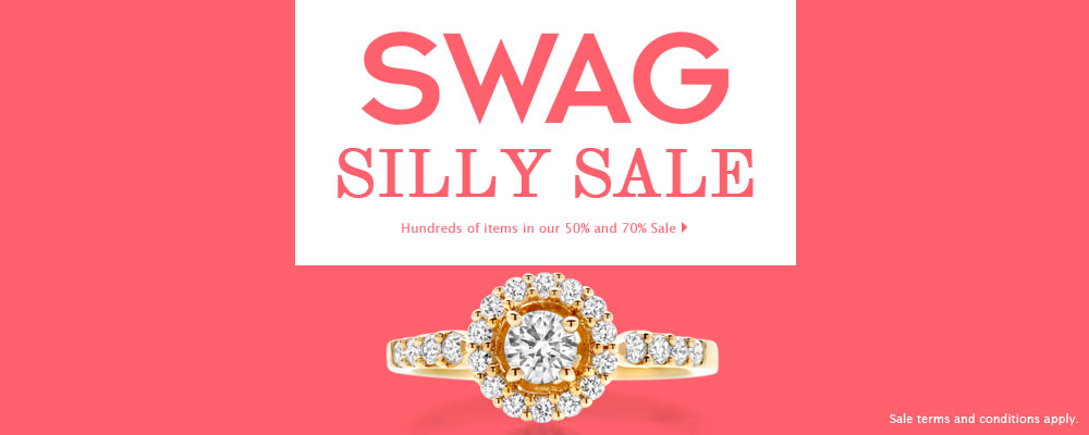 swagsillysale6a7c11c8ed0bf2d9c48255942e664458.jpg