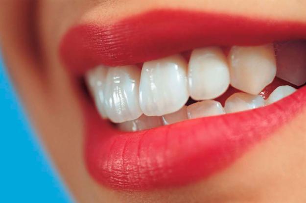 dentalb8296582f18604ba543ba50c6edb612a.jpg