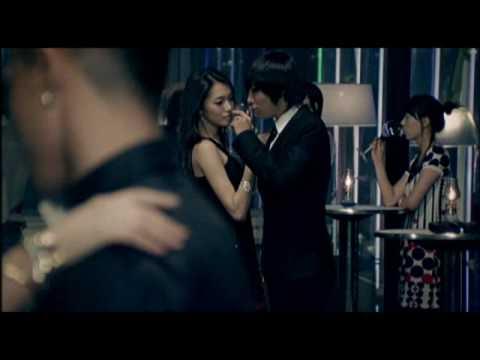 TAEYANG - ONLY LOOK AT ME (나만 바라봐) M/V