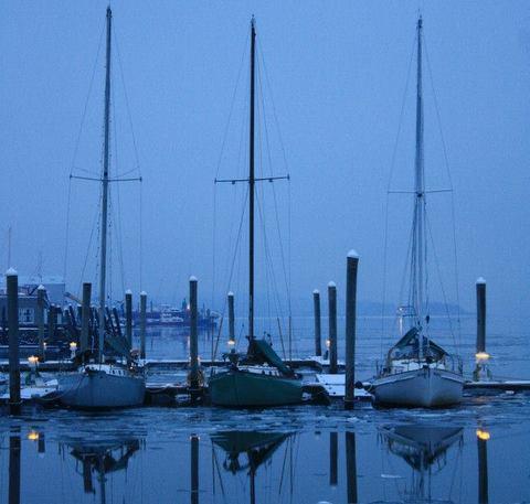 1threeboats9007d2164ddaab957340494718dcfb13.jpg