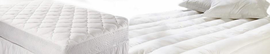 Silk Cotton Mattress Manufacturers Silk Cotton Mattress
