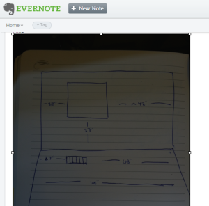 Evernote_Office Window