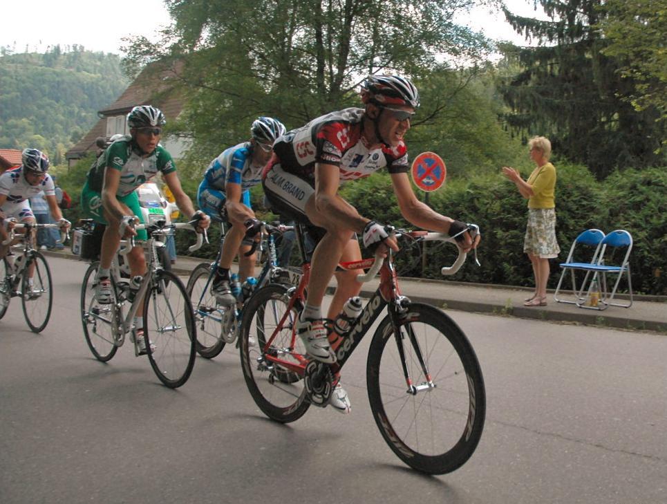 CyclingClothing308972ef4c961a0af4fa3aa0ff6629476.jpg