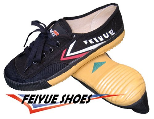 Feiyue Parkour Shoe