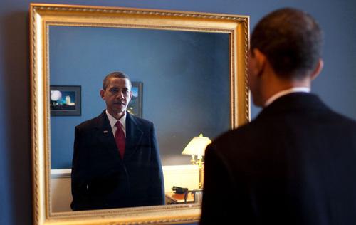 ObamaReflecting4be292e5cb32403b021462ce46c06691.jpg