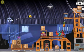 Angry Birds Rio PC Include Patch and Key Full Version Free Download Screenshots