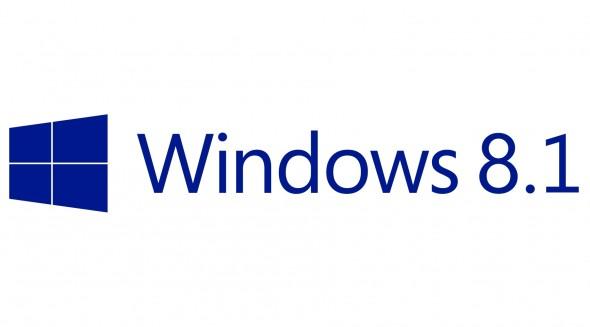 Windows8.1downloadencdda687fcd1aa3610e691a52dc043f8b.jpg