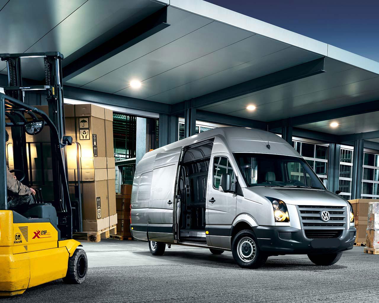 Servicii Pentru Transport International Marfa Firma De Transport