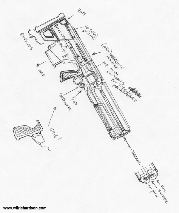 rifle5f50610fd8a44be435a73a83db4982fd.jpg