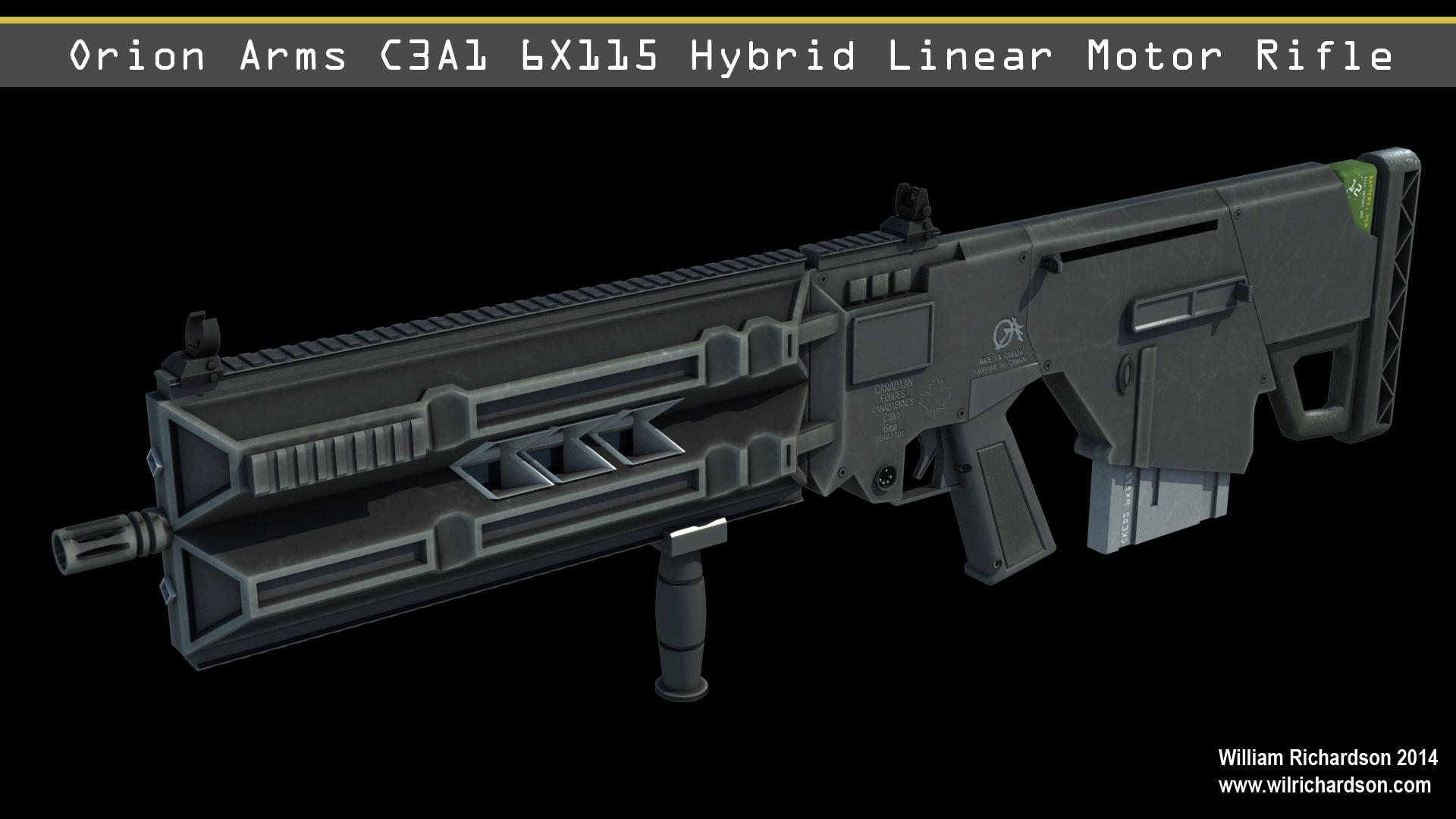 Hybrid599772b86b5eb07987a6e4ab5e091b6de.jpg