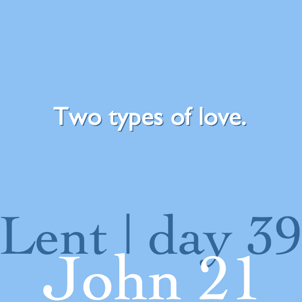 LentDay3998628342f259210bead1104e3b735274.png