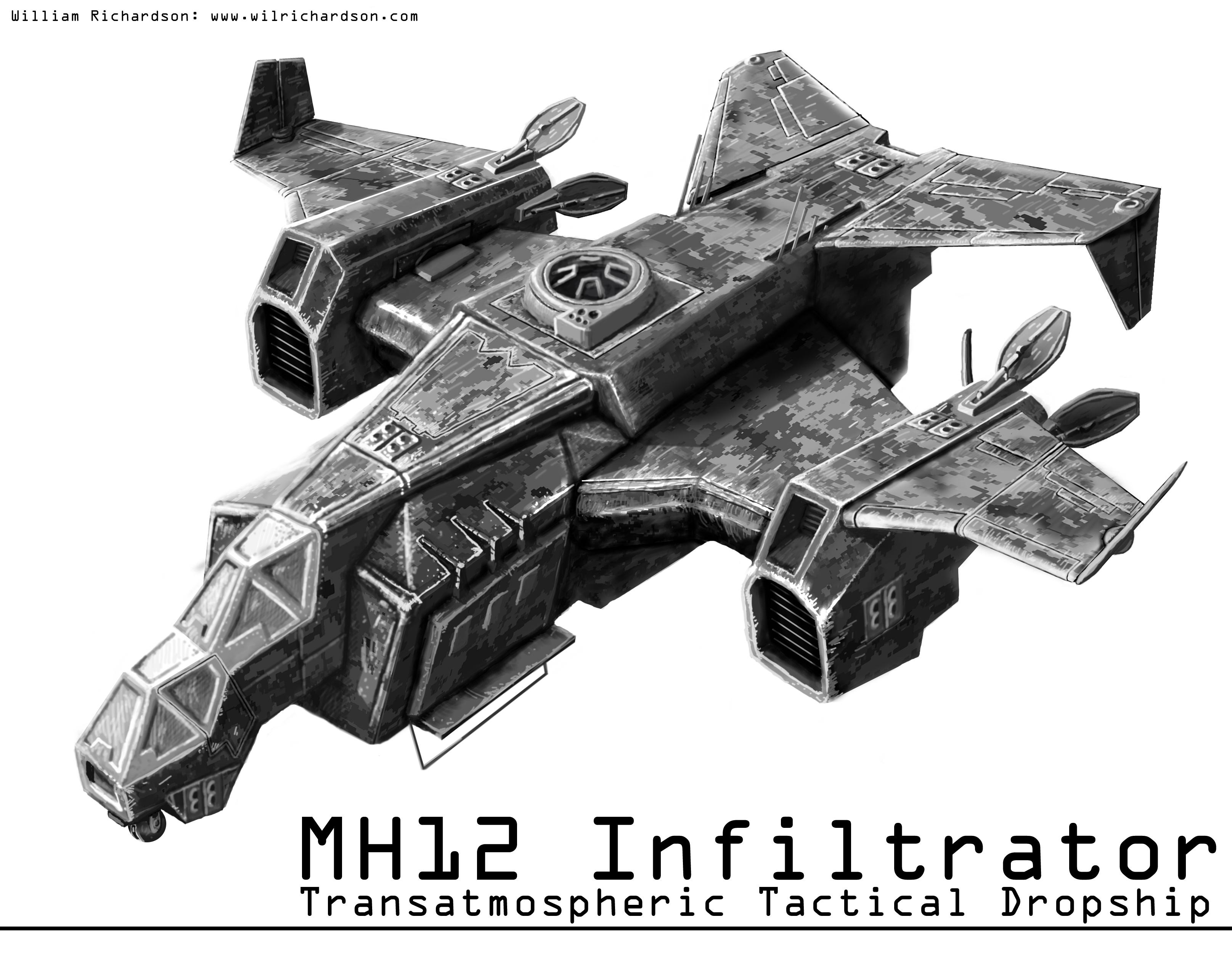 mh12af1920018c829a26fd622e238e086c05.jpg