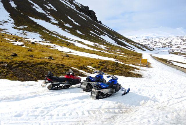 GlacierTrailheaddd608edefb11e493eaaa317cb71a5d82.jpg