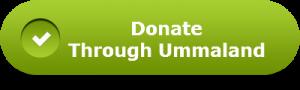 Donate to TheWayToDestiny.Com