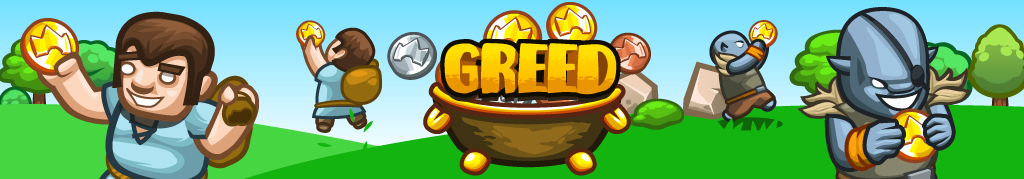 greed53544b3decabfd3f35aea556573b1aec.png
