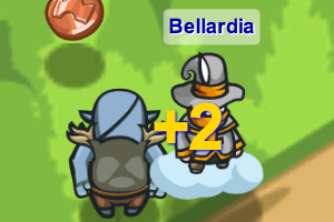 bellardiaa45cf9c1969d1df1587ce44aefcf604d.png
