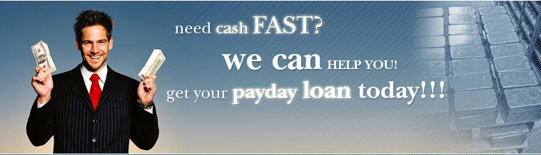 paydayloans4374ad66aeb84698ebdc30bc71bb6