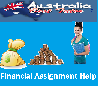 Why Students Need Financial Assignment Help