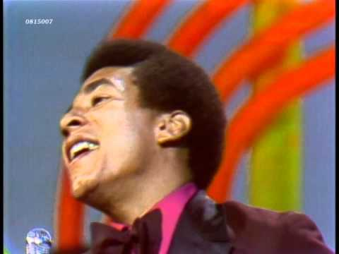 Smokey Robinson & The Miracles - Tears Of A Clown (1970) HD 0815007