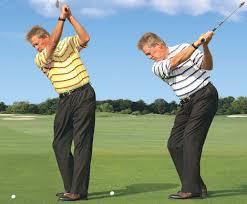 golfinstructiona0e916c66861be4b0b4580dd8d2961abe.jpg