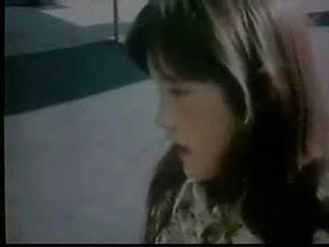 Brenda Spencer - The killing of America