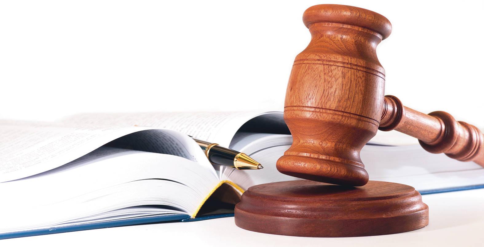 avocat recuperare creante, avocat drept comercial , avocat drept civil