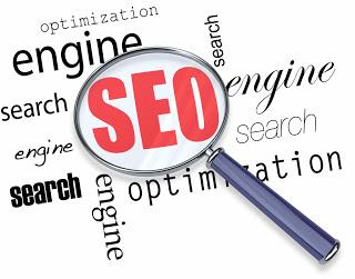 Optimizare seo, Promovare online , Promovare web