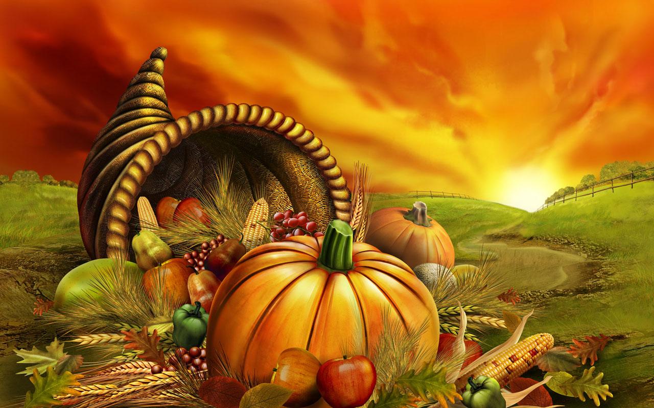 thanksgiving079472b46c361b3afd472430c0a757ca.jpg