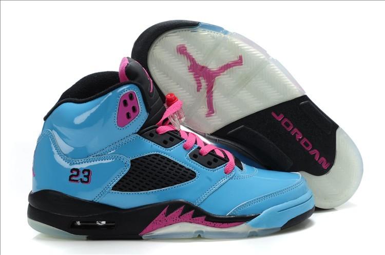 Jordan cheap shoes