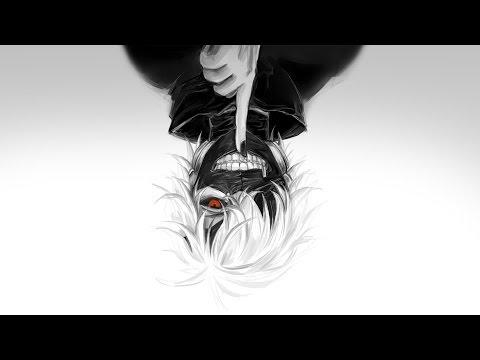 Tokyo Ghoul: RE Season 2 Official Trailer HD