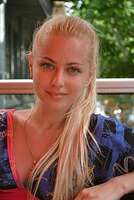 profileimagenewc51f5b1ea3fae6fba43c0ae43d03cc1a_m.jpg