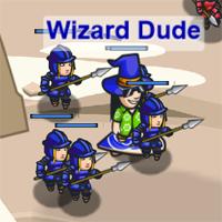 wizarddudeherofea6de298372453e9da37a2b92964fac.png