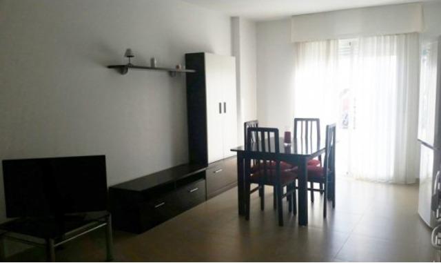 Piso apartamento en Fuengirola
