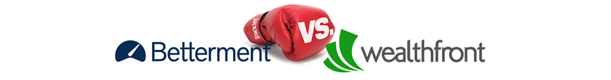 Betterment vs  Wealthfront: Which One Will Maximize Your Wealth More