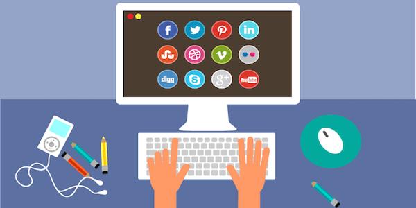 las mejores herramientas de gestion de medios sociales