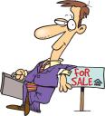 vendedores pensando en vender su casa puede sentirse atraidos por un buen agente de bienes raíces que aparentemente realiza muchos cierres