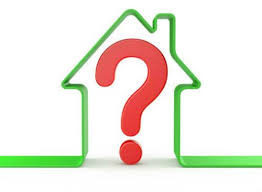 Preguntas antes de comprar una vivienda
