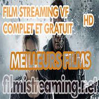 film7b646bdc082061e7431c1134cd3e99dd_m.jpg