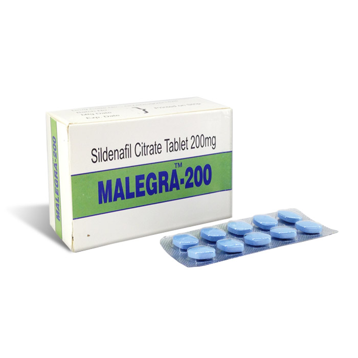malegra200f057c9c1c805824b3855fc61a9cf693c.jpg