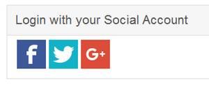 loging-con-redes-sociales