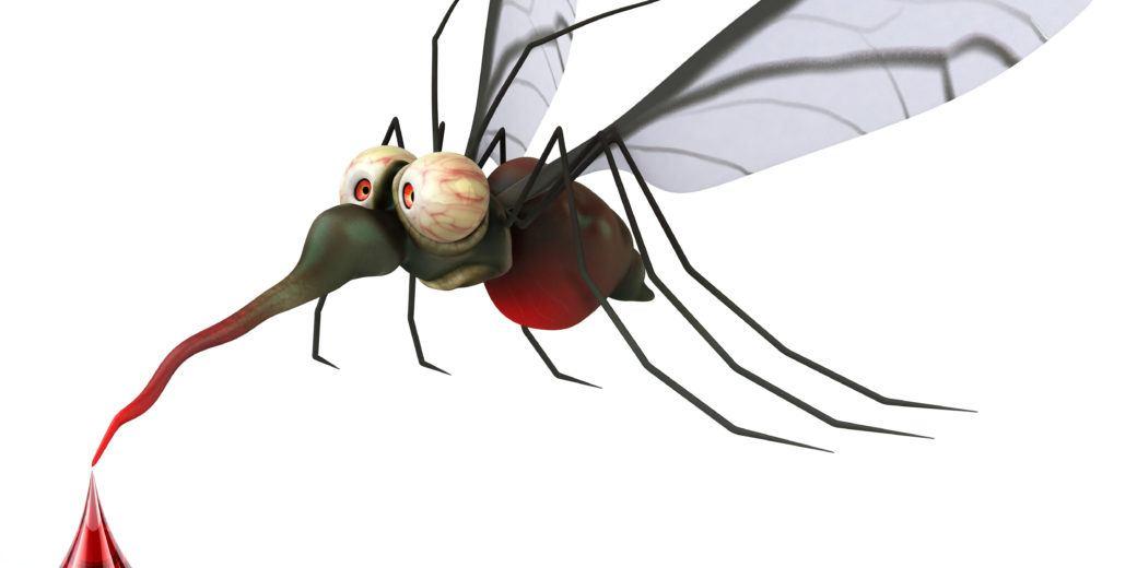 Mosquitoblood1040x52076cf150dd478c4cd66cad5c02c9515f6.jpg