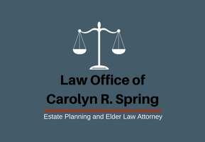 LawOfficeofCarolynR.SpringWestboroughLogo8e31a921df43f7a226c04d488866141b_m.jpg