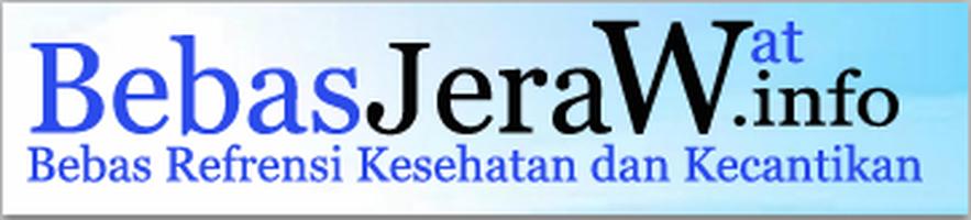LogoBebasJerawat.info025c8bbd8f6f02adc2db6ee7e313abff_m.png