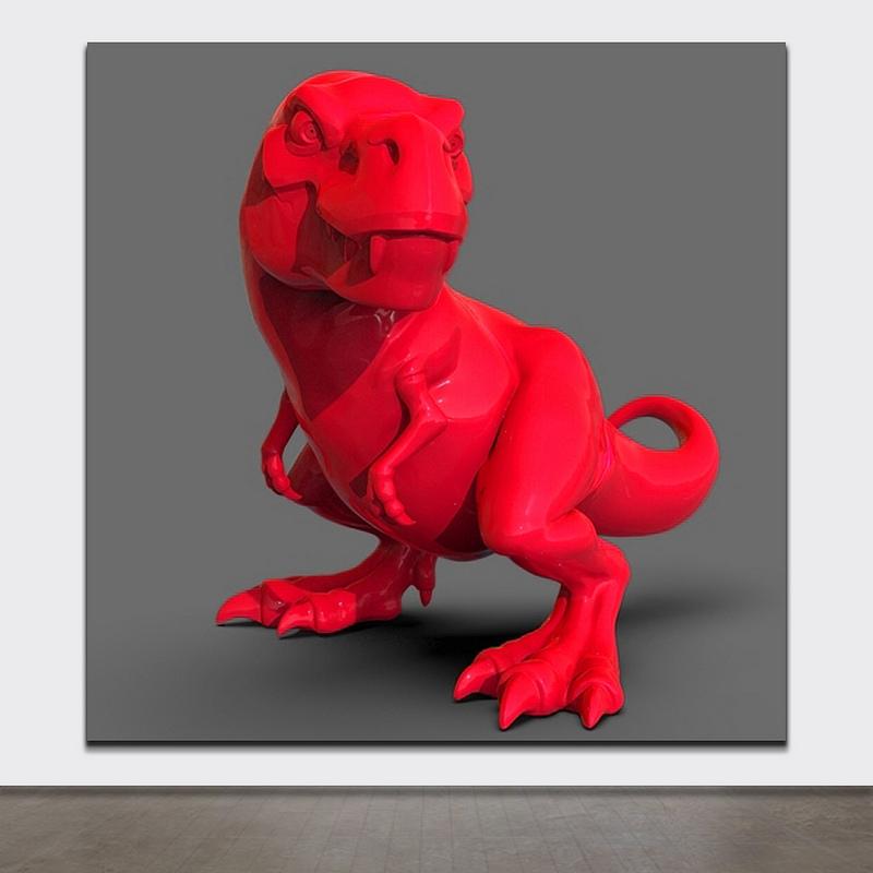 Re: ANDREW CAMPBELL: ARTIST PROTOTYPES: ART STUDIO STUDIES: #maquettes: 01-20: #06